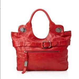 Foley + Corinna Handbags - ⭕n hold Foley + Corinna Jet Set Satchel