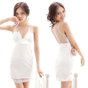 💋💍✨Elegent dress 😘💌
