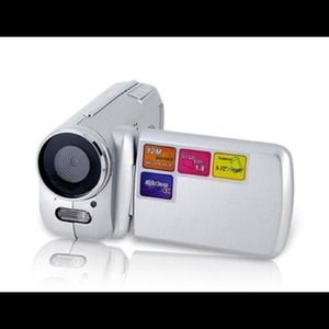 Other - Digital Video Camera