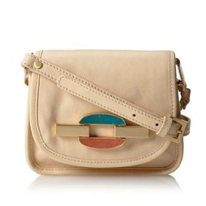 Treesje Handbags - ⭕n hold. Last few days !Treesje Winslet cross body