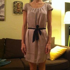 H&M size 4 dress.
