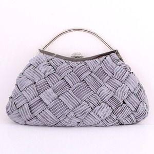 Handbags - SOLD