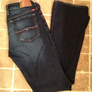 Lucky Brand Pants - SOLD in bundle