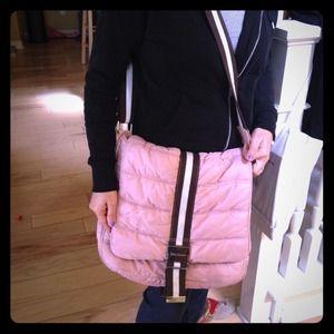 Juicy Couture Handbags - ✋✋✋✋⛔SOLD⛔✋✋✋✋