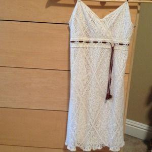 Sara sara Dresses & Skirts - Girls dress