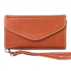Clutches & Wallets - iPhone Wallet Case (5/4S/4/3)-Pls See Description