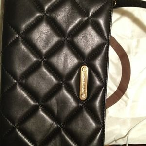 Authentic brand new Michael Kors wallet clutch