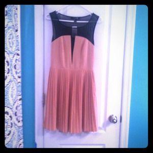 Forever 21 Dresses & Skirts - 🎉Sold🎉
