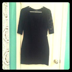 Forever 21 Dresses & Skirts - 💢Bundled for @kiaramurphy08💢