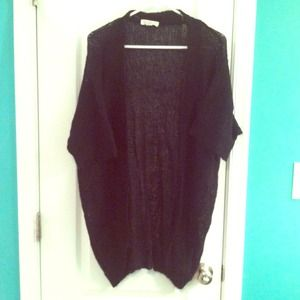 Forever 21 Sweaters - 🎉Sold🎉