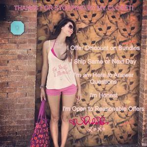 Free People Dresses & Skirts - 😻👵Cat Lady😻👵