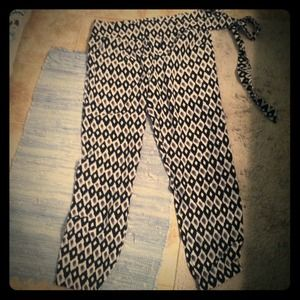 Forever 21 Pants - Reserved bundle for @mimicam