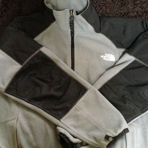North Face Outerwear - North face jacket