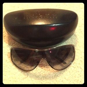 Ralph Lauren Accessories - Ralph Lauren Sunglasses