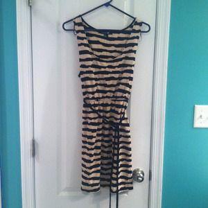 Forever 21 Dresses & Skirts - 💢💢Bundle for @ serena1💢💢