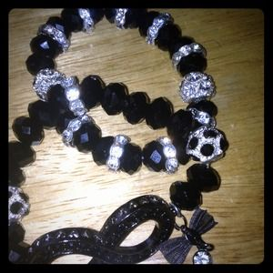 Accessories - Bracelets. For everyone