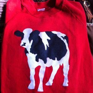 sportwear Sweaters - Sweatshirt