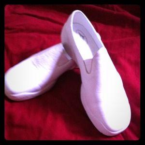 Scrubs Rx Brand Shoes