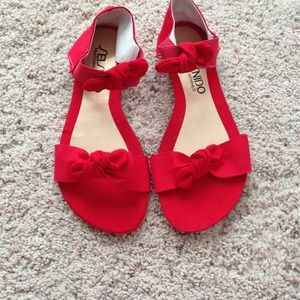 Shoes - ✨ ❤ sandals ⚡💕