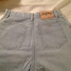 Denim - Kronos jeans