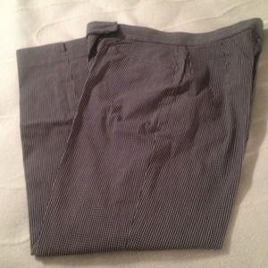 Petite pants Ralph Lauren