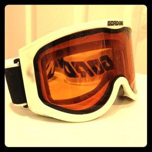 Gordini Snowboarding/Ski Googles