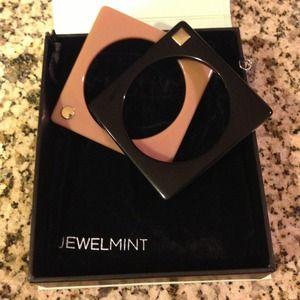 jewelmint Jewelry - Jewelmint mod world bangles