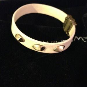 jewelmint Jewelry - Jewelmint wild thorn bracelet