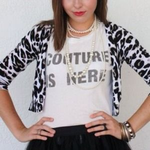 Juicy Couture Tops - Juicy Couture Vintage Tee