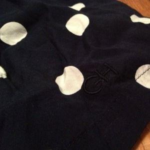 Gilly Hicks Skirts - Denistone Skirt x Gilly Hicks