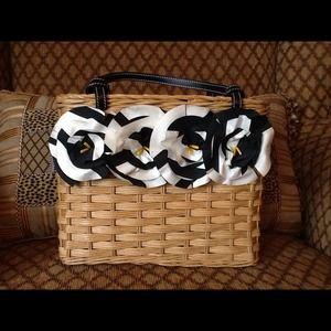kate spade Handbags - Kate Spade. Reserved