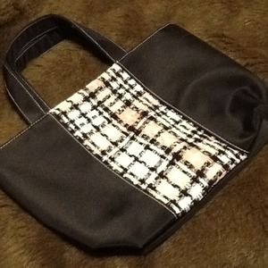 Handbags - Cute Tote