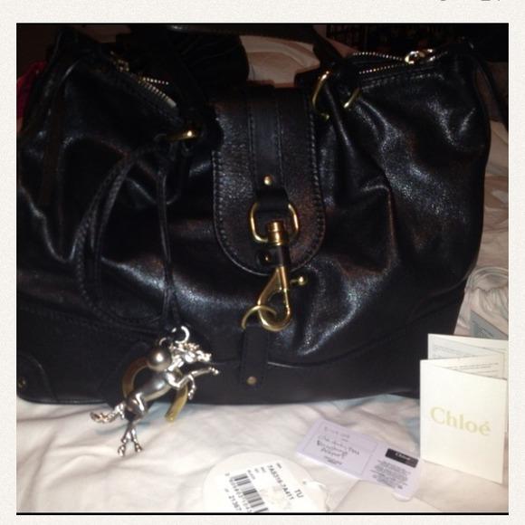 how to spot a fake chloe handbag - chloe kerala bag, cheap chloe handbags uk