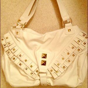 Randolph Duke Authentic Handbag