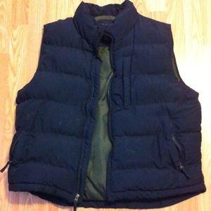 Jackets & Blazers - Vest🎈50%off🎈