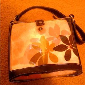 Handbags - Cute small purse