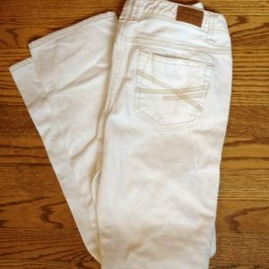 aeropostele Denim - Aeropostale jeans
