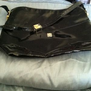 Givenchy Handbags - Authentic Vintage Givenchy shoulder bag