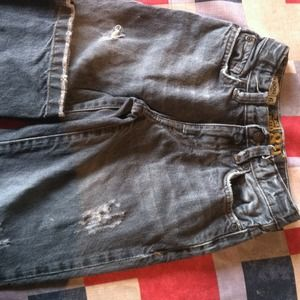 Children's Place Denim - *traded* Children's Place jean for boys