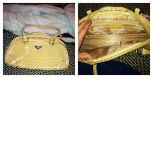 Handbags - 👜Free purse