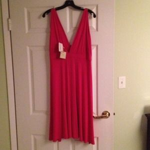 comfy USA Dresses & Skirts - From a New Orleans boutique!