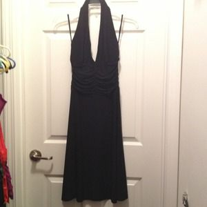 Ariella Dresses & Skirts - Perfect LBD for New Years!