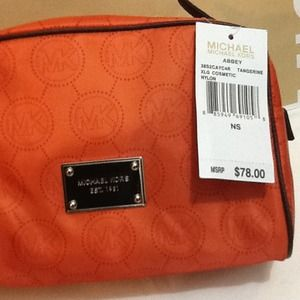 Michael Kors Handbags - MK BAG.