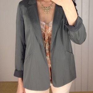 Valette blazer