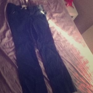 Youth old navy pants