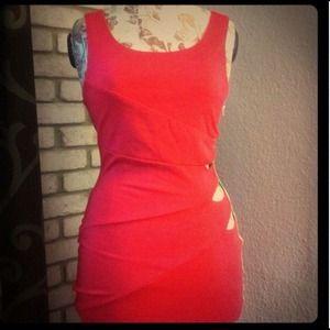 Dresses & Skirts - @frugalbee