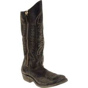 golden goose Shoes - Brand New Golden Goose Cowboy Boots