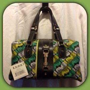L.A.M.B. (Gwen Stefani) Handbag