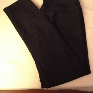 Forever 21 Denim - Dark wash jeans size 16