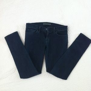 J Brand Denim - BUNDLE for @twinmamax4 ;)